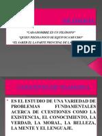 NOCIONES FUNDAMENTALES DE FILOSOFIA.pptx