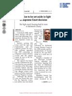 The Eufaula Indian Journal 7-16-20