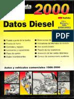 Autodata Diesel- distribuicion de correas.pdf