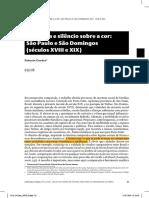 Mudança e silencios sobre a cor (XVIII-XIX).pdf