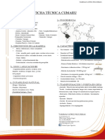 ficha_tecnica_cumaru_solo_disponible_espana_0.pdf