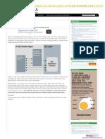 Git-result.pdf