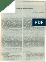 La educacion del hombre integral.pdf