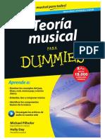 TEO MUSI 1.pdf