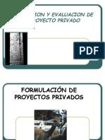 Form-Eval_Py (Sesion 4)-Py Privados_contenido-detallado (2)