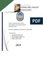 437290754-Informe-de-Queso-fresco-docx.docx