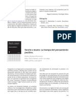 Dialnet-SonrieOMuere-7099351