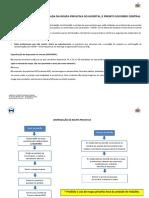 FLUXOS INTERNOS HPSC (1) (2)