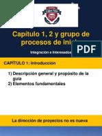 Sesión 1_ Capítulo 1, 2 e inicio.pdf
