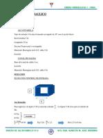 CALCULO HIDRAULICO 2-2019.pdf