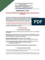Informe Técnico 11-Manejo e seguimento dos casos de óbito.pdf