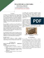 articulo chatarra.pdf