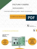 E.Instalaciones II.tabl.gen..3