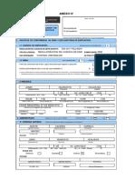 IV-FUE-Conformidad-de-Obra-y-Declaratoria-de-Edificacion LOTE O3.pdf