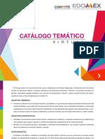 catálogo_virtual_convive.pdf