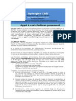 appel_permanent_synergies_chili.pdf