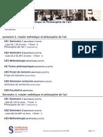 m2-philosophie-esthetique-et-philosophie-de-l-art-subprogram-m2ph03-19.pdf