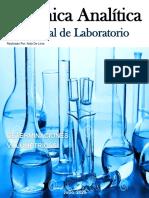 Guia El Blanco laboratorio