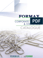 Formax-Corporate-Printers-and-Stationers-LowRes
