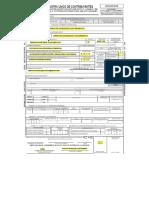 f-2127.pdf