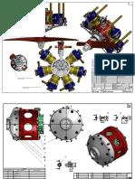 _7-Zylinder-Sternmotor