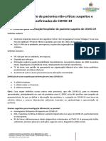 Manejo Sugerido Atualizado  COVID-19-1.pdf