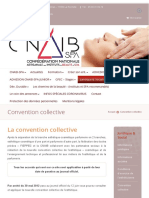 cnaib-fr-convention-collective