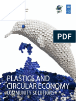 SGP_Plastics_and_Circular_Economy--Community_Solutions (2).pdf