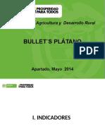 costos del platano.pdf