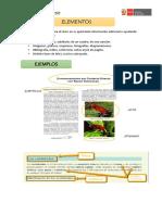 ELEMENTOS PARATEXTUALES (1).pdf