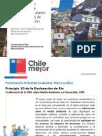 la participacion ciudadana en la elaboracion de planes de prevencion y descontaminacion pdf 163 mb
