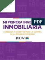Mi-Primera-Inversión-Inmobiliaria