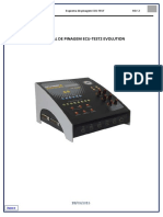 MANUAL DE PINAGEM ECU-TEST2 EVOLUTION.pdf