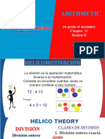 1°_ARITMETICA_DIVISIÓN_CAP12_SESION2