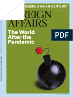 Foreign_Affairs_2020-07_amp_3B08