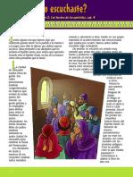 AlumnoPrimarios (3)