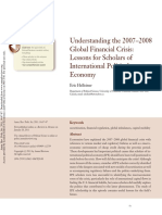 _Understanding_the_2007-2008_Global_Fin.pdf