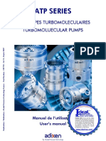ADIXEN Alcatel_ATP_Turbo_Pumps_Users_Manual.pdf