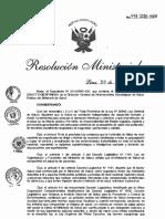 RM_448-2020-MINSA Lineamientos EDITABLE Resaltado SWG_opt