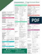 Applications-and-Interpretation-1-Page-Formula-Sheet