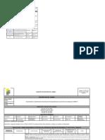 FO-SST-05 REGISTRO GESTION DEL CAMBIO COVID-19.xlsx