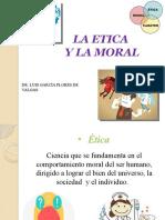 1.- LA ETICA Y LA MORAL.pptx