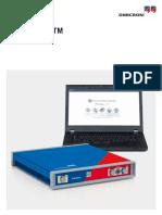 DIRANA-PTM-User-Manual-ENU