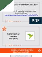 Inducción Ambiental II Oferta 2020 (1)