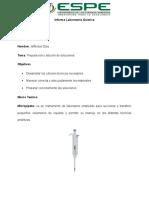 Laboratorio3_DiazJefferson5446