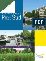 Plaquette_de_presentation_Port_Sud