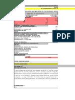 Formato Liquidacion Contrato(TABLAS)