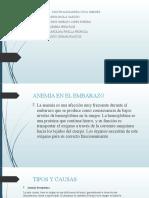 RPM ANEMIA ATT