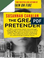 The_Great_Pretender_-_Susannah_Cahalan.pdf