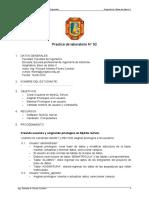 PL02 CREAR USUARIOS, PRIVILEGIOS.docx